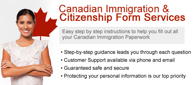 ImmigrationDirect.ca