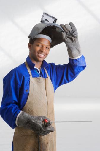 Alberta Temporary Worker