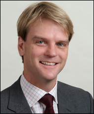 Minister of Citizenship and Immigration Canada