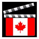 Canada film