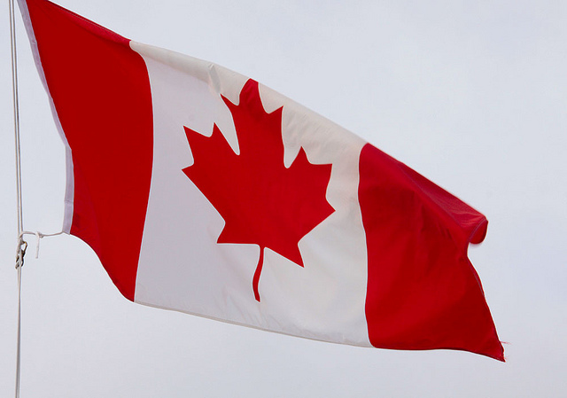 How to Replace a Lost Canadian Citizenship Certificate