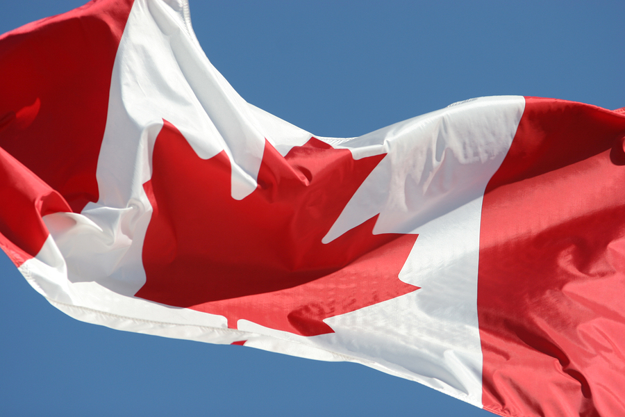 Processing Time for Citizenship Applications – Immigrationdirect Canada