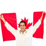 Permanent Resident Canada