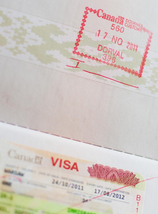 Avoid Immigration Fraud