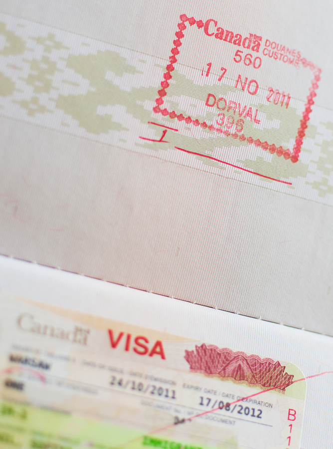 Are You Eligible to Renew Permanent Resident Card ...